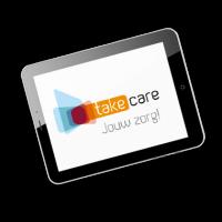Take Care docentlicentie niveau 3, niveau 4 inclusief Medisch rekenen