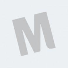 Taalblokken antwoordenboek Engels A2/B1 (mbo 3/4)