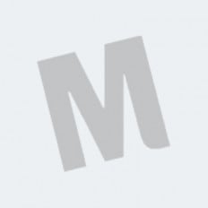Rekenblokken leerwerkboek 1F Meten & Meetkunde en Verbanden